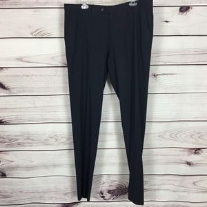 Basic Zara Man Dress Pants